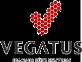 vegatus logo